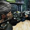 Лазерная винтовка Ваттс 1000