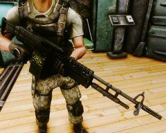 5-мм Распылитель