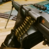 Пулемёт QJY-88