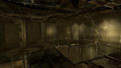 FalloutNV 2013 11 03 12 37 58 10