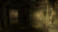 FalloutNV 2013 11 03 12 37 47 54