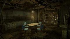 FalloutNV 2013 11 03 12 37 15 58