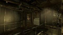 FalloutNV 2013 11 03 12 40 38 91