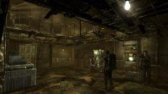 FalloutNV 2013 11 03 12 37 11 55