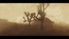 Буря в пустыне или тяжело быть дроидом со сбитой программой.