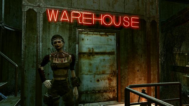 Fallout4Murkwater