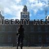 LibertHellLogo01