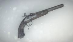 Тот случай,когда старая пушка,лучше новых двух :)