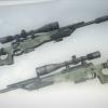 Идеальный GUN ,для Идеального проходняка ;)