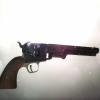 """Colt Army"""