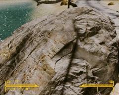 FalloutNV 2017 10 06 23 46 58 824