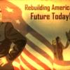 enclave propaganda By lordmakron