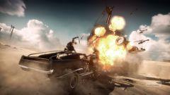 Mad Max 2.jpg
