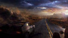 Mad Max 17578