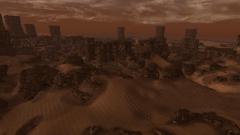 FalloutNV 2015-12-19 12-54-37-56.jpg