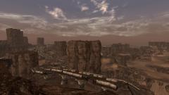 FalloutNV 2015-12-19 12-53-01-13.jpg