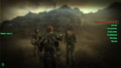 FalloutNV 2015 06 27 16 23 29 34