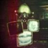 NVDLC03Dr.MobiusforModgames