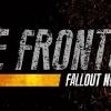 FalloutTheFrontierLOGO