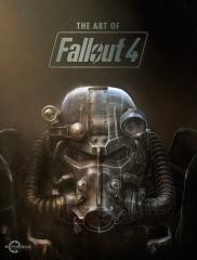 Fallout 4 - Прочее