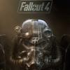 Несколько изображений из ещё не вышетшего артбука к Fallout 4