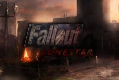Fallout Lonestar