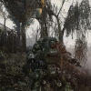 Fallout4 2015 12 22 21 59 00