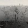 Fallout4 2015 12 22 22 01 08