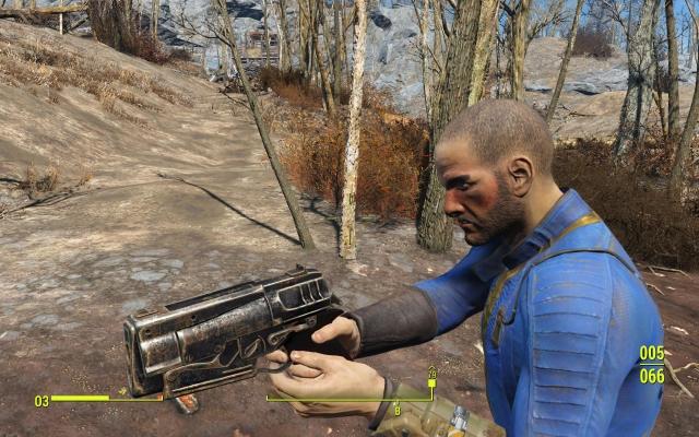 Fallout4 2015 11 21 16 19 50 61
