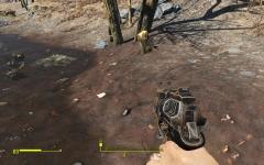 Fallout4 2015 11 21 16 18 48 83