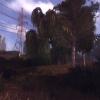 Фабрика Форматовss никита 02 15 16 19 02 42 (marsh)