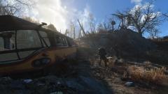 Fallout 4 screenshot 4