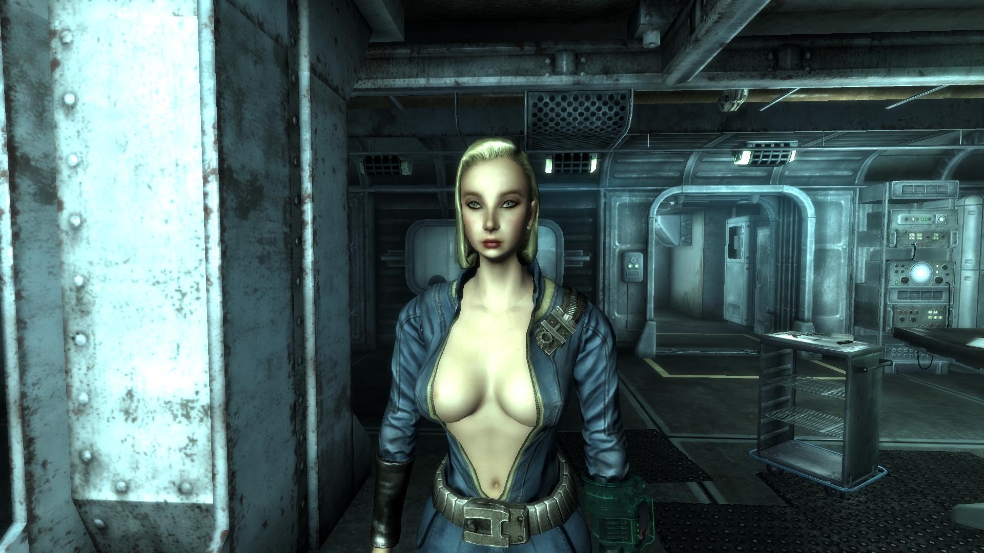 Fallout3 2016 06 11 20 31 19 58