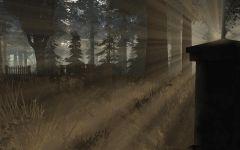 Скриншоты из разных игр