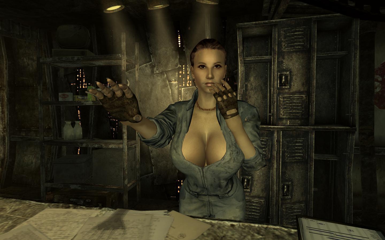 porno-igra-poputchik-2