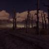 ScreenShot97