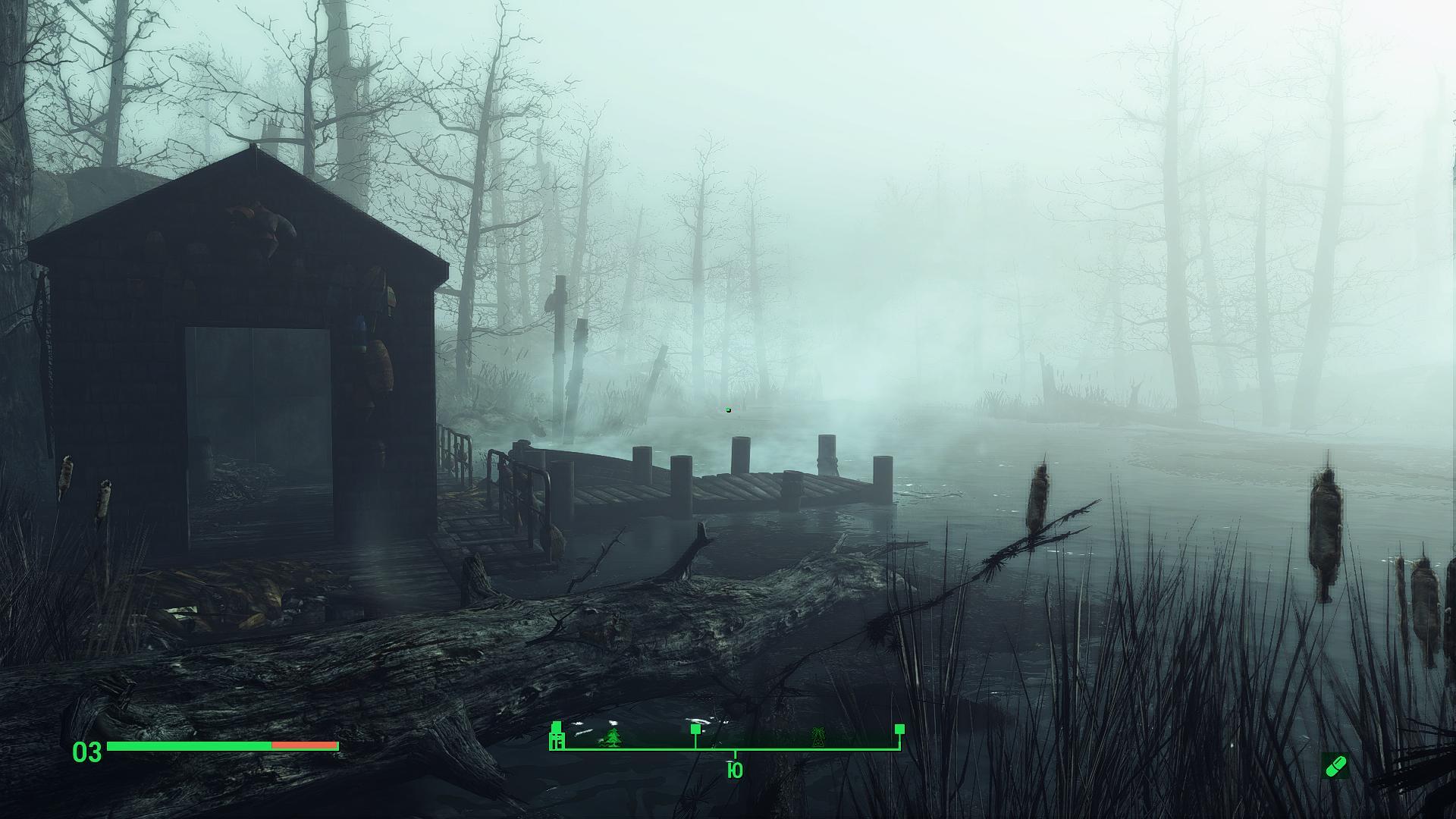 Fallout4 2016 05 22 01 02 30 42