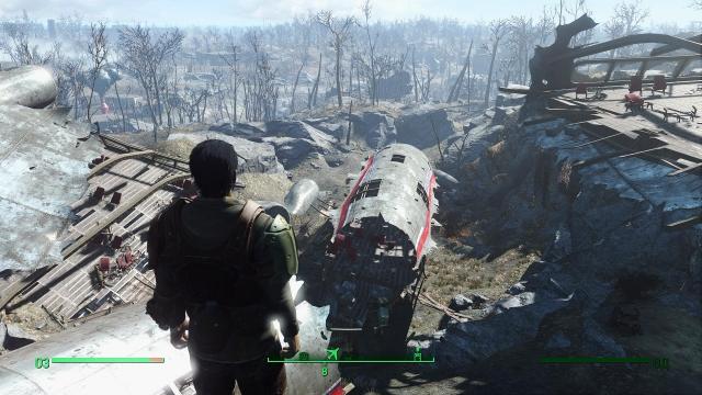 Fallout4 2016 03 01 23 50 57 60