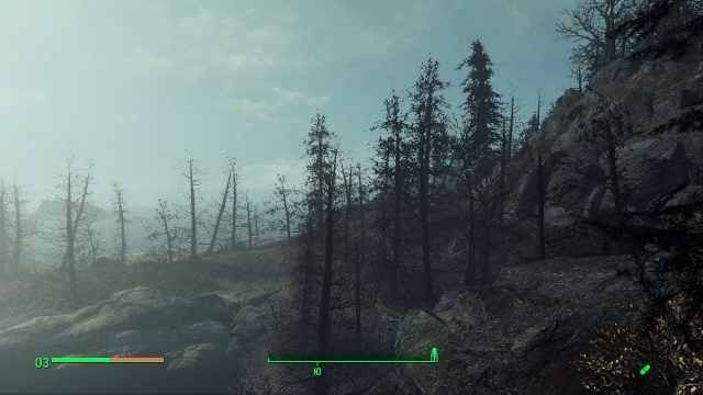Fallout4 2016 05 23 22 59 41 82