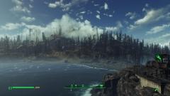 Fallout4 2016 05 23 23 35 51 32