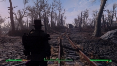 Fallout4 2017 01 05 22 34 05 27