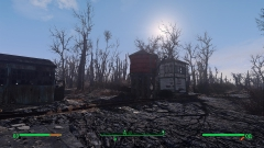 Fallout4 2017 01 05 22 35 19 41