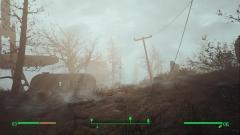 Fallout4 2016 05 23 22 55 26 15