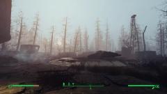 Fallout4 2016 05 26 00 15 12 98