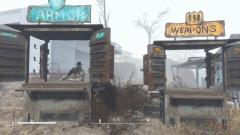 Fallout4 Ник
