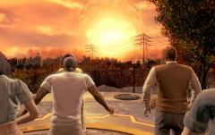 Fallout4 2015 11 21 13 00 31 43