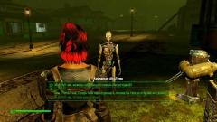 Fallout4 2017 11 19 10 27 57 56