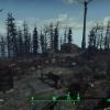 Fallout4 2016 05 26 00 44 47 38