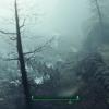Fallout4 2016 05 23 22 58 36 81