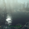 Fallout4 2016 05 23 22 59 36 37